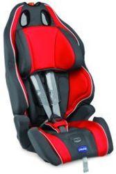 Scaunele de masina pentru copii. Bebelus la bord!