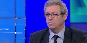Medicul Adrian Streinu-Cercel: Viata ar putea reveni la normal la inceputul lunii iunie