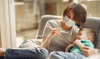 Sindromul inflamator multisistemic, cea mai grava complicatie post-COVID in cazul copiilor