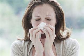 Mituri si realitati despre sistemul imunitar