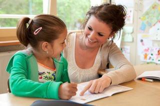 8 trucuri prin care ajuti copilul sa memoreze diverse lucruri pentru scoala