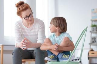 Metoda Montessori – tehnici de parenting pe care sa le aplici zilnic