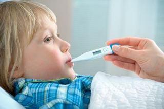 7 simptome ale copiilor pe care sa nu le ignori