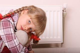 Vaccinarea impotriva meningitei