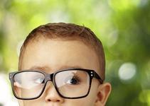 Cum sa ai grija de sanatatea ochilor copilului tau