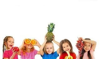 Cat zahar contin fructele? Sfaturi si recomandari de la medicul specialist!