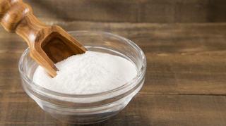 14 moduri in care poti folosi bicarbonatul de sodiu