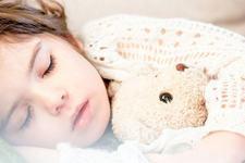 Gastroenterita: 4 solutii naturale pentru copilul tau