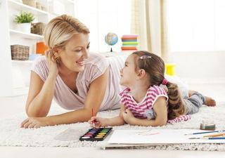 Activitati care dezvolta vorbirea copilului