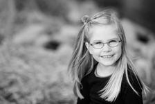Miopia la copii, din ce in ce mai des intalnita dupa debutul pandemiei. STUDIU