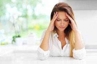 Ranile provocate de familie sunt cel mai greu de vindecat