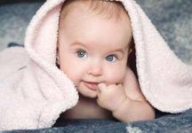 11 motive pentru care plange bebelusul