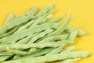 Cand introducem fasolea verde in alimentatia copilului