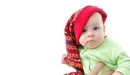 Lucruri de care ai nevoie dupa nasterea bebelusului