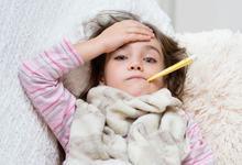 5 remedii naturale de la mamici, impotriva racelilor de vara ale copiilor