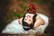 La ce varsta o sa te casatoresti in functie de zodie
