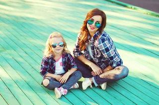 5 metode testate pentru a deveni cel mai cool parinte