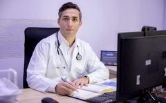 Medicul Valeriu Gheorghita: Profesorii vor fi printre cei vaccinati cu prioritate