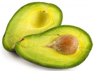 Avocado, fructul minune pentru silueta ta