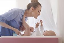 Tu stii ce scutece sunt bune pentru bebe? Lucrurile pe care orice mama trebuie sa le afle