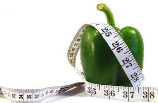 Cum sa incepi o dieta eficienta la inceput de an