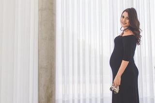 Amniocenteza, descrierea procedurii de Amniocenteza