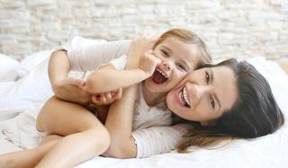 Cat de bine te intelegi cu copilul tau in functie de zodie