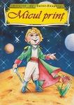 Top carti de povesti pentru copii