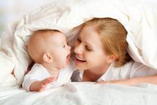 Femeile cu cel mai dezvoltat simt matern din zodiac