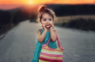 8 sfaturi ca sa te bucuri de o vacanta de vis alaturi cu copiii tai