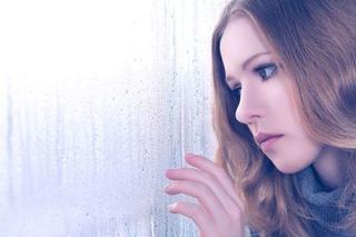 5 intrebari despre avorturile spontane repetate la care vrei un raspuns