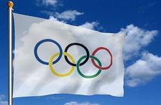 Jocurile Olimpice pentru copii. Ce trebuie sa stim despre Olimpiada