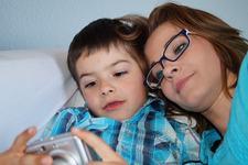 Limitele in relatia parinte-copil. Trei bariere pe care nu ar trebui sa le depasesti