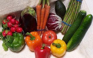 Dieta antiinflamatorie, aliatul sanatatii tale
