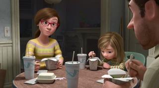Topul filmelor pentru copii de vazut in vara aceasta