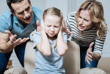 Cand se transforma disciplinarea copilului in abuz?