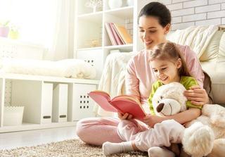 5 trucuri geniale pentru a amenaja camera copilul intr-un apartament mic