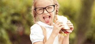 Nutrienti care furnizeaza energie copiilor