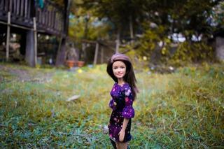 Pretul incredibil la care s-au vandut cele mai scumpe papusi Barbie