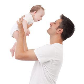 Factorul masculin - cauza a 50% din cazurile de infertilitate in cuplu