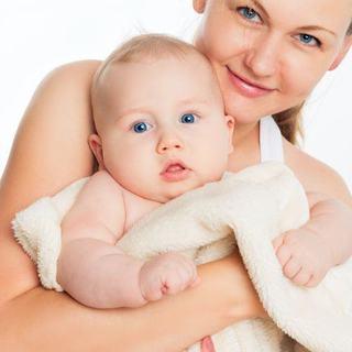 Produsele Nivea Baby - testate de mamicile din comunitatea copilul.ro! Afla parerile lor!
