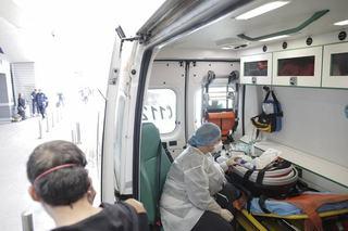 """Inca trei bebelusi dusi la operatii in strainatate de Asociatia """"Blondie"""""""