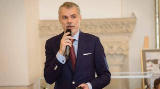 Medicul Mihai Craiu: Daca are copilul febra si false membrane alb-cenusii in gat e urgenta mare