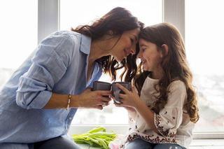 5 OBICEIURI ale mamelor FOARTE fericite