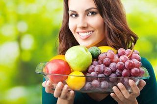Top 5 fructe pentru tinerete vesnica