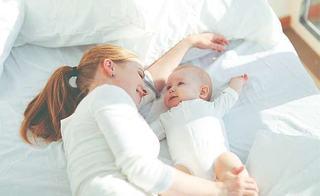 Alaptarea si problemele de sanatate: sfaturi utile pentru tine si bebelus
