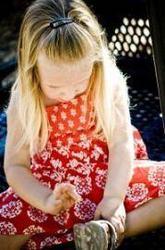 Cum alegem incaltamintea pentru copii?