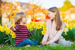 De ce sa iti lasi copilul in tabara? Descopera avantajele pentru copilul tau!