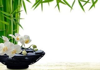 6 moduri Feng Shui prin care atragi energia negativa in casa ta