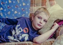 Simptome care arata ca un copil nu ar trebui sa mearga la gradinita sau la scoala